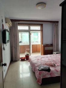 邢台桥东区塔林冶金小区2室1厅1卫90m²精装修