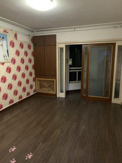 邢台桥西区凰家阳光园4室3厅3卫200m²中档装修