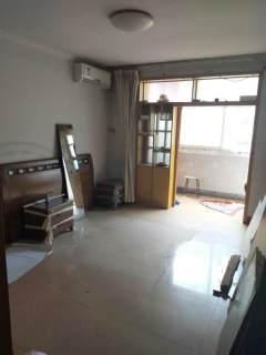 邢台信都区达活泉附近阳光园黄金四层经典三居室出售