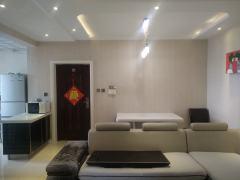 邢台信都区燕云台3室2厅2卫111m²精装修