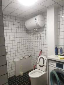 邢台襄都区外贸小区3室1厅1卫120m²精装修