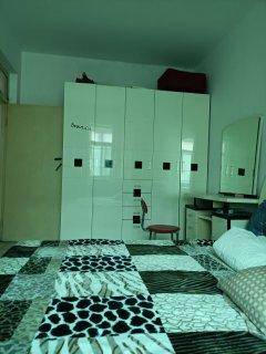 邢台信都区中华小区2室1厅1卫70m²中档装修