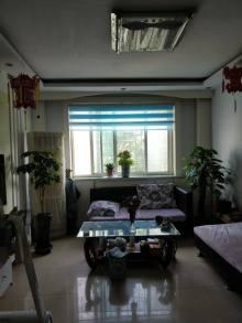 邢台信都区凰家阳光园2室2厅1卫95m²精装修