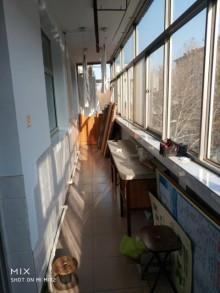 邢台信都区桥西优质房源  滨河上品家园  精装修  三室两厅