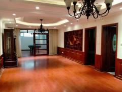 邢台信都区盛世公馆5室3厅4卫300m²豪华装修