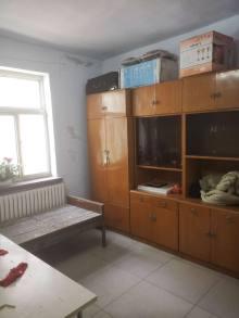 邢台襄都区砂轮厂家属院2室1厅1卫59m²简单装修