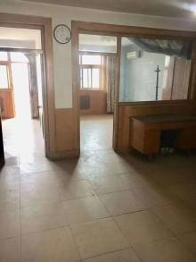 邢台襄都区水泵厂家属院2室1厅1卫57m²简单装修