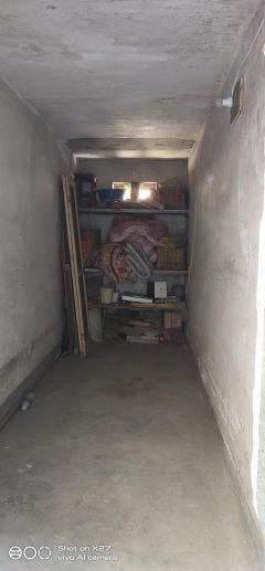 邢台信都区碾子头附近2室2厅1卫113m²简单装修