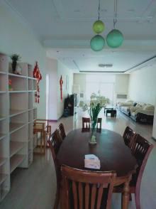 邢台信都区仁和家园3室2厅2卫170m²精装修