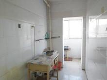 邢台襄都区世纪名都3室1厅1卫86m²简单装修