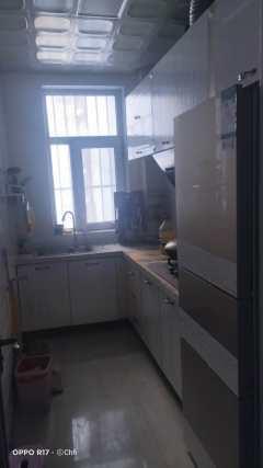邢台信都区滨河上品家园2室2厅1卫92m²精装修