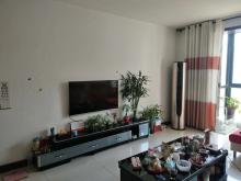 邢台信都区锦绣中华园3室2厅2卫132m²中档装修