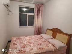 邢台信都区北大郭社区1室1厅1卫60m²简单装修