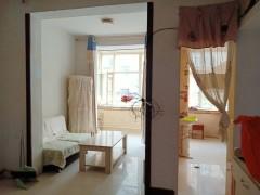 邢台信都区曹演庄社区1室1厅1卫80m²简单装修