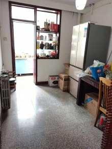 邢台信都区胜利南小区3室2厅1卫103m²简单装修