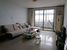 邢台襄都区葵花园小区2室2厅1卫103m²简单装修