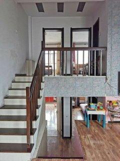 邢台信都区青青家园西区4室2厅2卫160m²精装修