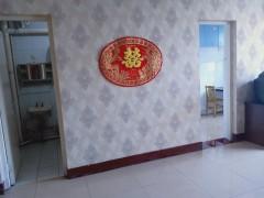 邢台信都区中兴小区2室2厅1卫92m²中档装修