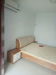 (信都区)现代城小区2室2厅1卫95m²