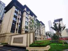 邢台信都区内部优惠房绿城诚园4室2厅2卫142m²