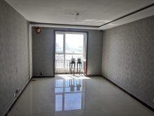 邢台信都区新上房源   秀兰南区  中层  三室两厅 原价110万