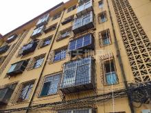 邢台信都区中华南小区3室1厅1卫86m²