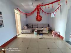 邢台信都区五中家属院2室2厅1卫80.24m²精装修