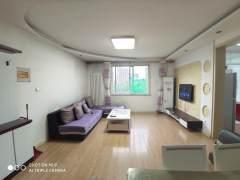 邢台襄都区新京都2室2厅1卫103.44m²精装修