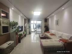 邢台信都区锦园小区3室2厅2卫80m²精装修