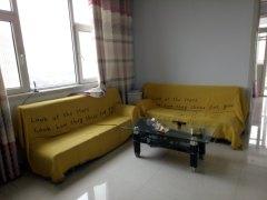 邢台襄都区新世纪嘉园丽水苑2室1厅1卫