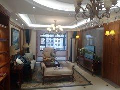 邢台信都区中鼎麒麟郡 3室2厅2卫140m²包更名