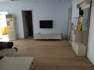 2室1厅1卫95m²