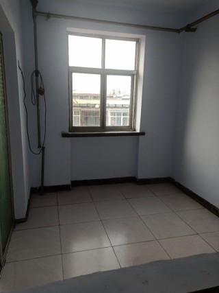 邢台襄都区西门里小区3室1厅1卫72m²
