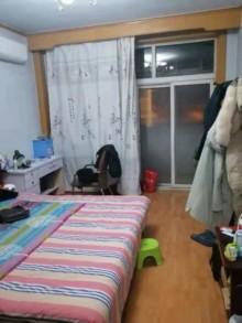 邢台信都区中华北小区3室2厅1卫120m²中档装修 地下室