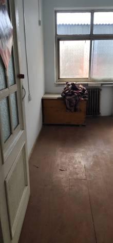 邢台襄都区金阁花园2室1厅1卫50m²