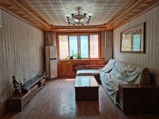 邢台信都区凰家阳光园5室2厅2卫182m²