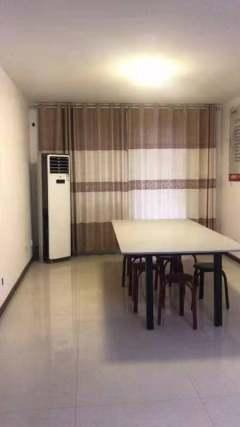 邢台襄都区巅峰国际2室2厅1卫