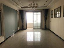 邢台襄都区香悦四季3室2厅1卫95万119m²出售