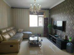 邢台信都区阳光巴厘岛2室2厅1卫89.9万91m²出售
