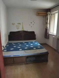 邢台襄都区顺德鑫苑2室1厅1卫44万80m²出售