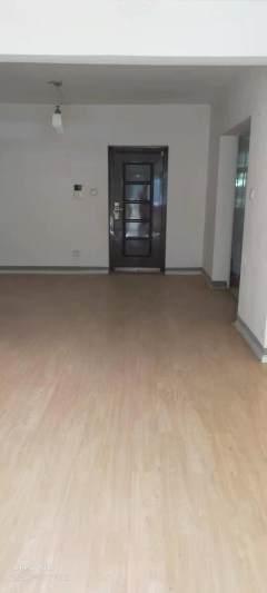 邢台信都区阳光巴厘岛2室2厅1卫98万104m²出售