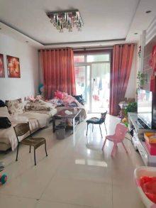 邢台襄都区竹香苑2室2厅1卫83万102m²出售