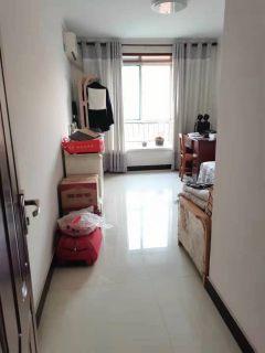 邢台信都区银河水畔2室2厅1卫66万100m²出售