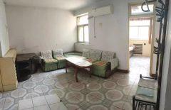 邢台信都区市直生活区2室1厅1卫46万60m²出售