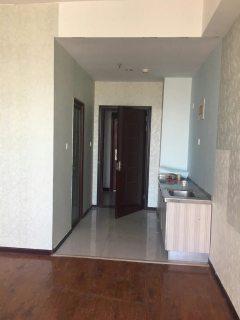 邢台襄都区世贸天街1室1厅1卫700元/月30m²出租