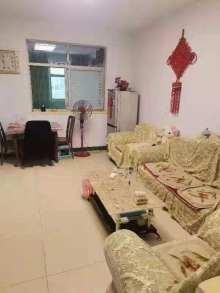 邢台襄都区塔林小区2室2厅1卫62万78m²出售