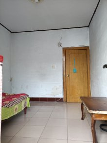 邢台信都区行署家属院2室1厅1卫32万50m²出售