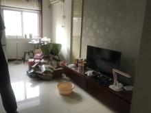 邢台襄都区怡安花园2室2厅1卫63万80m²出售