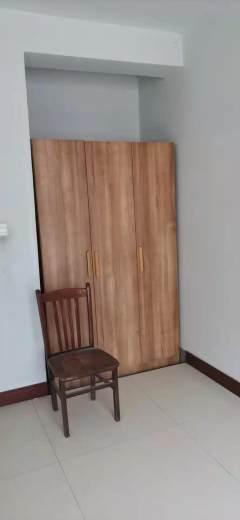 【个人房源】邢台信都区邢台市冷库街丰泽郡小区2室2厅1卫104m²拎包入住 随时看房