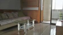 邢台襄都区黄家园保险公司家属院,3层共5层,两室一厅,80平,简单装修,带地下室。老证,63万